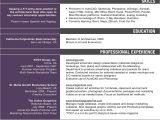 Cv Template for Architects Architecture Resume Pdf Resume for Architects