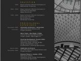 Cv Template for Architects Customize 298 Professional Resume Templates Online Canva