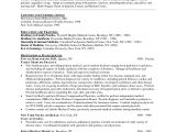 Cv Template for Physicians Best Photos Of Physician Cover Letter for Family Medical
