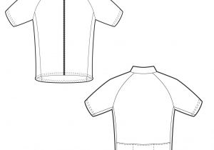 Cycling Shirt Template Men 39 S Cycling Jerseys Podiumwear