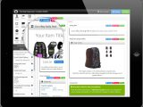 Daily Deal Template Responsive Ebay Listing Templates Ebay Listing Template