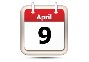 Daily Flip Calendar Template Psd Calendar Template Psdgraphics