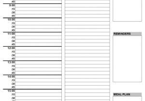 Daily Flip Calendar Template Tamilcalender 2018 Printable Daily Calendar