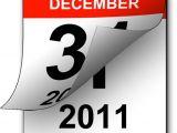 Daily Flip Calendar Template the Gallery for Gt Blank Flip Calendar Clip Art