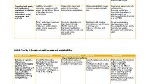 Dairy Farm Business Plan Template 29 Sample Business Plan Templates Sample Templates