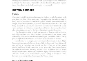 Darnell Timothy Owens Cover Letter 210 Fresh Informative Essay topics for Free Get Your