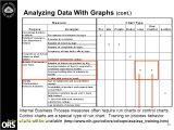 Data Analysis Template for Teachers Data Analysis Template for Teachers 15 Printable Data