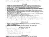 Data Analyst Resume Template Data Analyst Resume Template Premium Resume Samples