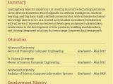 Data Engineer Resume Civil Engineer Resume Sample Resume Com