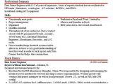Data Engineer Resume Data Center Engineer Resume Sample Technical Resumes