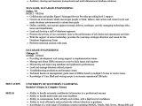 Data Engineer Resume Database Engineering Resume Samples Velvet Jobs