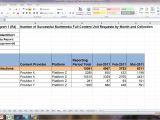 Date format In Xml Publisher Template Date format In Xml Publisher Template Images