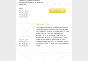 Dating Email Template Save the Date Email Template by Creekjumper themeforest