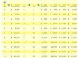 Day Trading Business Plan Template Day Trading Business Plan Template Copywriteropenings