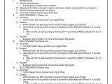 Dbq Essay Outline Template How to Write A Dbq Essay Imperialism Dbq Essay Essay