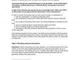 Dbq Essay Outline Template How to Write A Dbq Essay