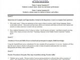 Dcps Lesson Plan Template Unique Ktip Lesson Plan Template Adornment WordPress