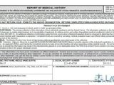 Dd form 714 Template Dd form 714 Template Dd form 714 Template Of Law Free