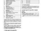 Dd form 714 Template Free Dd form 714 Template Free Template Design