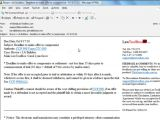 Deadline Reminder Email Template with Lawtoolbox Never Miss A Critical Deadline Robert