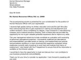 Dear Management Cover Letter 95 Best Images About Cover Letters On Pinterest