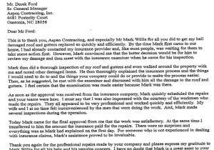 Dear Mr Mrs Cover Letter Dear Mr Ms Cover Letter the Letter Sample