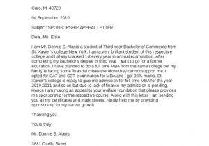 Dear Mr Mrs Cover Letter Dear Mr Ms Resume Cover Letter