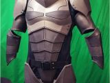 Deathstroke Armor Template Deathstroke Armor Template Gallery Template Design Ideas