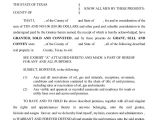 Deed Of Gift Template Australia Gift Deed form Texas Gift Ftempo