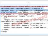 Deface Template Deface Template Cara Memperbaiki WordPress Web Deface Blog