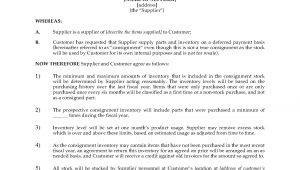 Deferred Payment Contract Template Deferred Payment Agreement Legal forms and Business