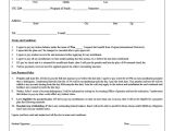 Deferred Payment Contract Template Payment Agreement 40 Templates Contracts ᐅ Template Lab