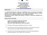 Demi Chef De Partie Resume Sample Cv Shanu Senior Chef De Partie Doc1