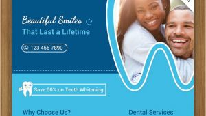 Dental Flyer Templates Free 1000 Ideas About Flyer Template On Pinterest Flyer