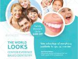 Dental Flyer Templates Free 15 Premium Medical Flyer Templates for Printing