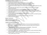 Dental Hygiene Resume Sample Dental Hygienist Resume Ingyenoltoztetosjatekok Com
