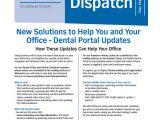 Dental Newsletter Template 8 Sample Office Newsletters Sample Templates