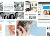 Dentist Email Templates Email Marketing for Dentists Dentist Email Newsletter