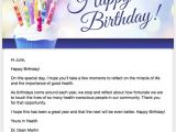 Dentist Email Templates Patient Birthday Emails Dental Website Feature Smile