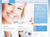 Dentist Email Templates top Dental Website Templates for Your Medical Center