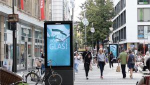 Describe A Beautiful City Cue Card Ka Lner Unsere Kampagne Fur Die Gvv Privatversicherung the