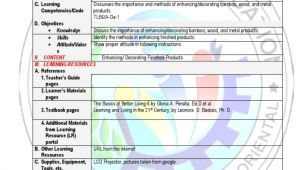 Describe A Plant/flower In Your Country Cue Card Epp Vi Ia Final Pdf Varnish Paint