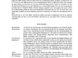 Describe someone who is Very Professional Cue Card International Union Of Game Biologists Pdf Kostenfreier