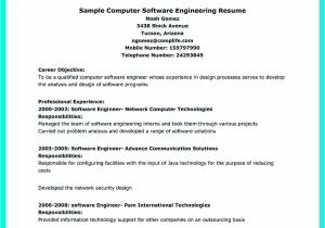 Describe Your Computer Skills Resume Sample Describe Your Computer Skills Resume Sample Describe Your