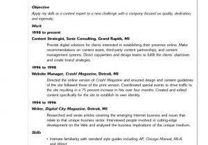 Describe Your Computer Skills Resume Sample Describe Your Computer Skills Resume Sample Resume Cover