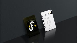 Design A Business Card Free Business Card Design Business Card Design Small Business