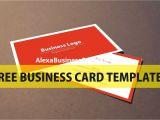 Design A Business Card Free Kostenlose Vorlagen Fur Visitenkarten Design Mit Kostenlosen