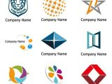 Design A Company Logo Free Templates 55 Stunning Free Logo Design Examples for Your