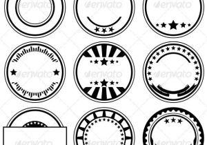 Design A Stamp Template 18 Best Stamps Images On Pinterest Stamps Design