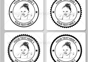 Design A Stamp Template Stamp Template 28 Free Jpg Psd Indesign format